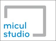 Micul Studio