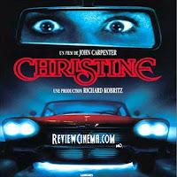 "<img src=""Christine.jpg"" alt=""Christine Cover"">"