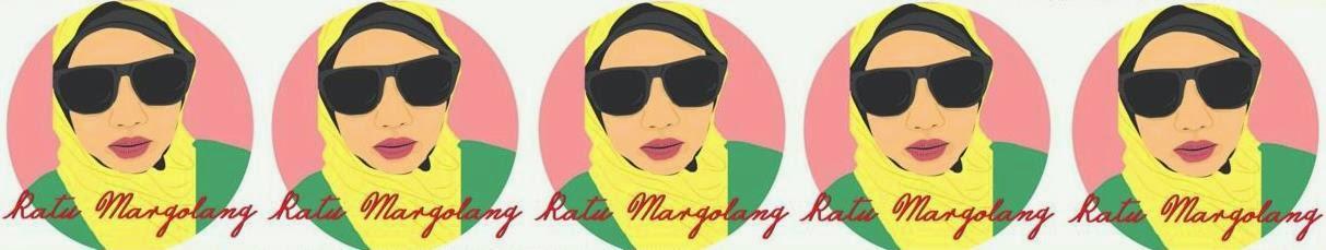 Ratu Margolang