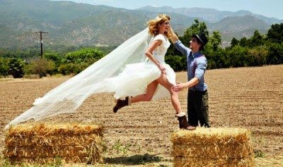 Matrimonio Country Chic Girasoli : Mycountrychiclifestyle matrimonio country chic tra girasoli e