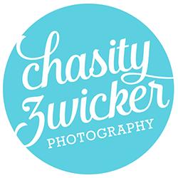 Chasity Zwicker Photography