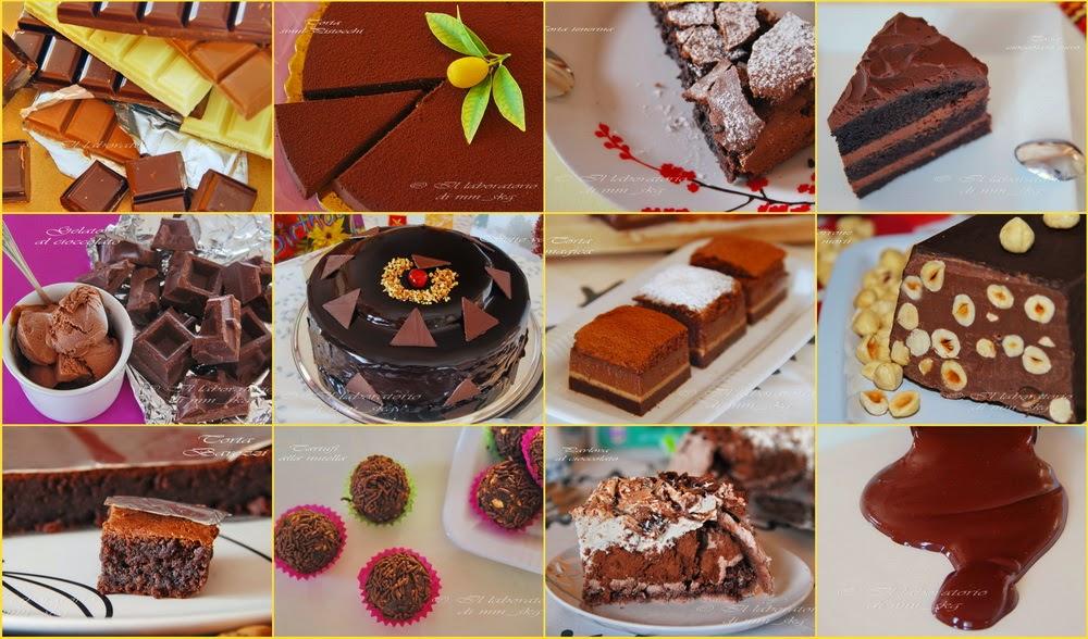international chocolate day 2014
