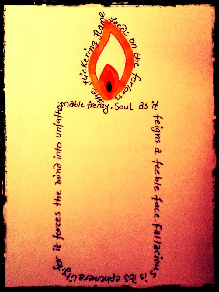 poem writing service