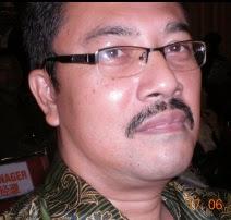 Jutawan SALEH