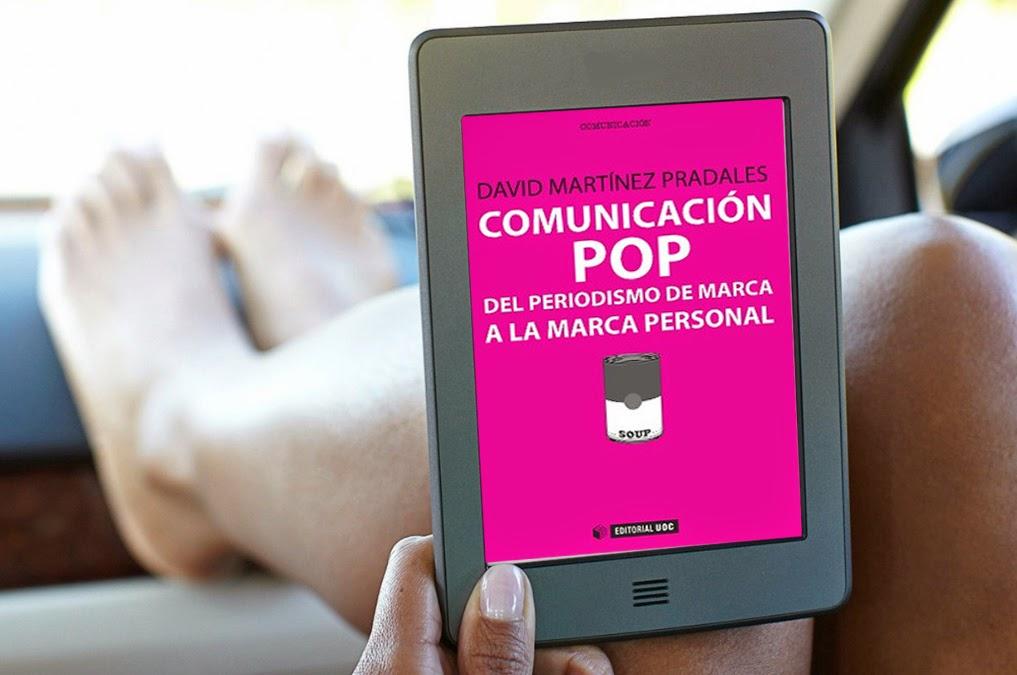 http://www.davidmartinezpr.com/2014/06/comunicacion-pop-el-blog-se-hizo-papel.html