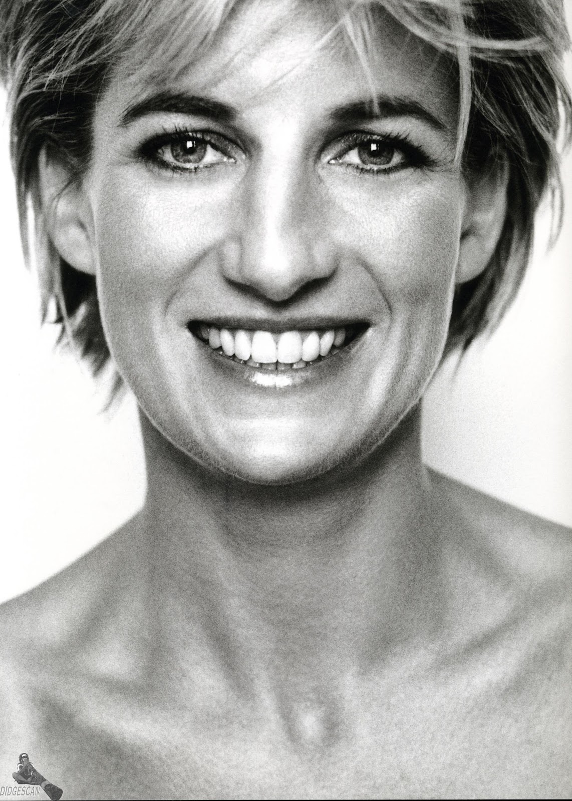 lady diana - photo #22