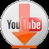 Extensão Para Download De Vídeos do Youtube