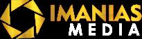 Imanias Media | Jasa Desain Murah Berkualitas