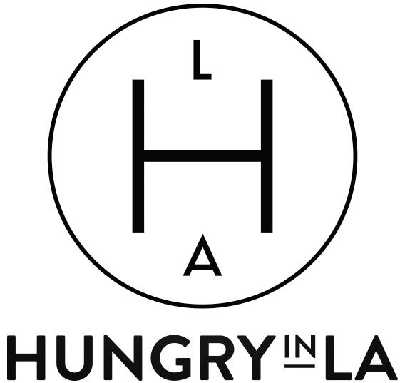 Hungry In LA