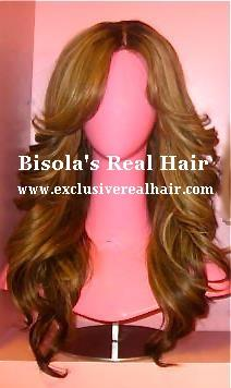 Buy Lace Front Wigs Online Uk 16