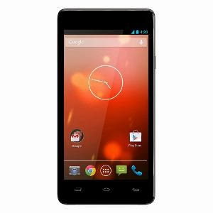 Micromax Canvas Fun A74 feature,price,specification,review,apps,games,apk