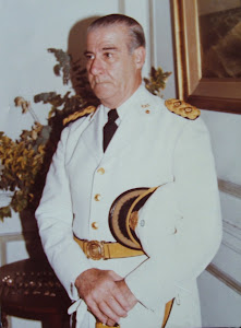 Manuel José García-Mansilla Mantilla