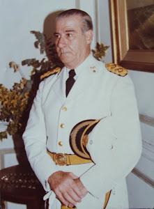 Manuel José García-Mansilla Mantilla