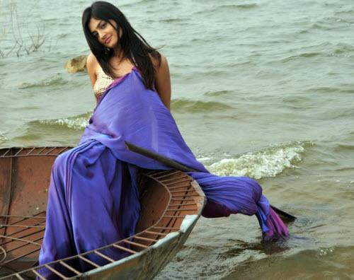 nikitha narayanan . actress pics