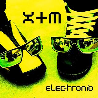 X+M Elec-tronío