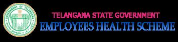 Employees Health Scheme in Telangana at www.ehf.telangana.gov.in