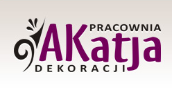 http://akatja.pl/Naklejki-pod-wlaczniki,3/