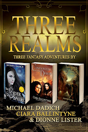 Three Realms