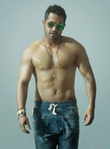 Rajugarivantalu andhra telugu vantalu tollywood telugu actors jr ntr in six packs altavistaventures Gallery