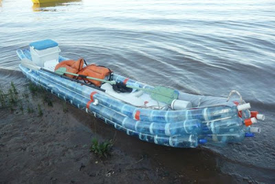Ways To Reuse Old Plastic Bottles (30) 11