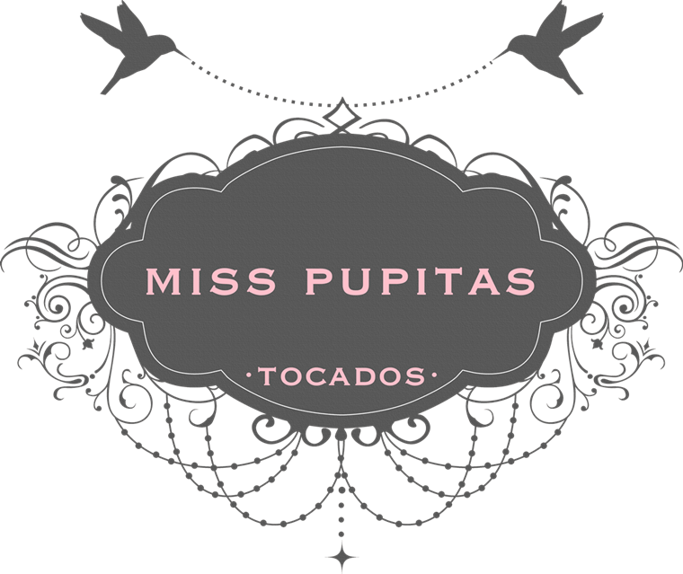 Miss Pupitas Tocados