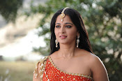 Anushka photos from Rudhramadevi movie-thumbnail-5