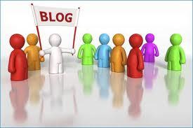Tiga Topik Utama Membuat Blog Ramai Pengunjung