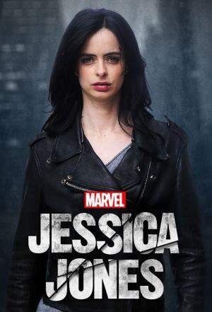 jessica jones season 1 download reqzone