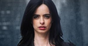 jessica jones season 1 download reqzone