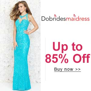 Dobrides Maidress