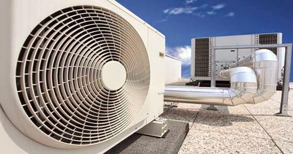 La aerotermia la calefacci n del futuro clima 1 todo for Temperatura ideal aire acondicionado invierno