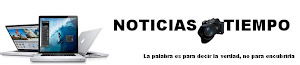 www.noticiasatiempo.net