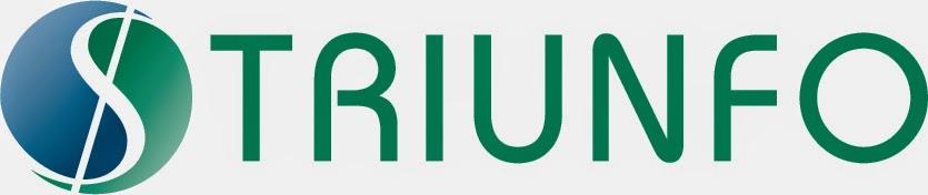 Criação de Logotipo para Correspondente bancário