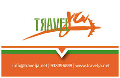 Travel Já