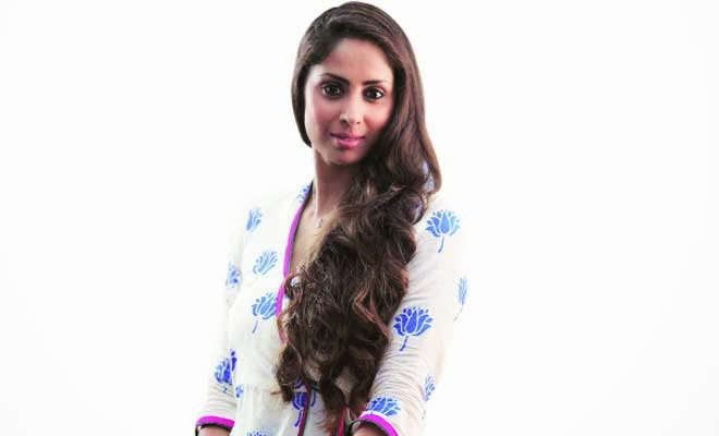 Sangeeta Ghosh HD Wallpapers Free Download