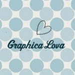 Graphicalova Rajut