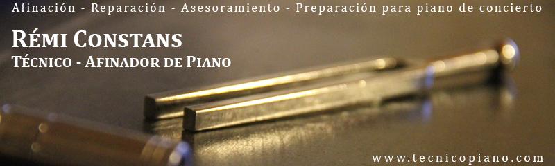 tecnicopiano