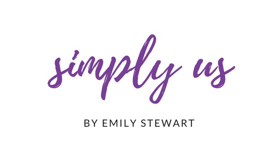Simply Us