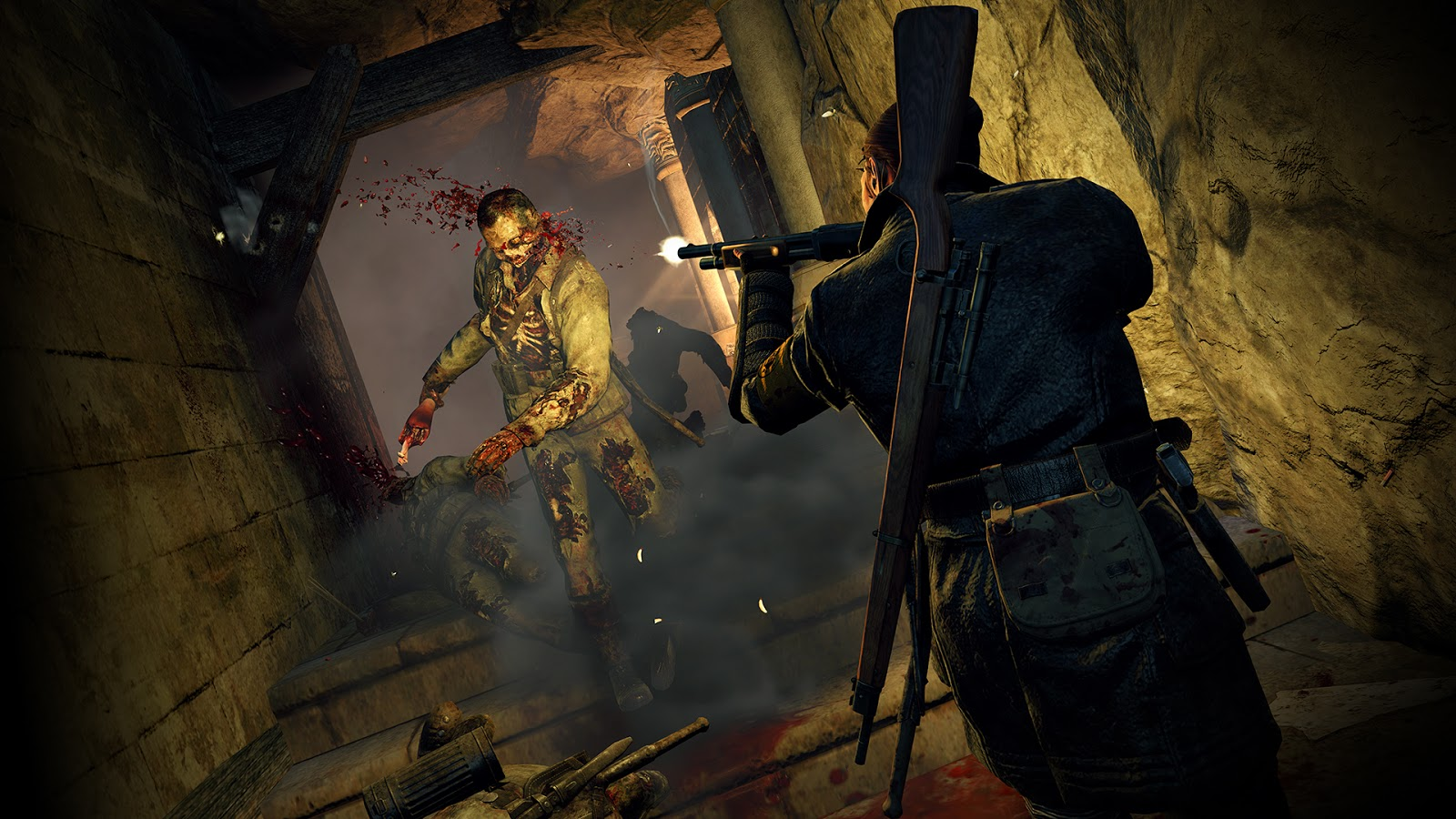 zombie world war game free download for pc