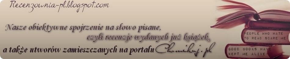 Recenzownia.pl