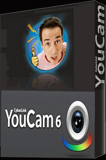 youcam  with crack