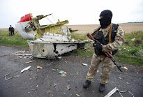 Rusia suministró a los separatistas el misil que derribó el MH17