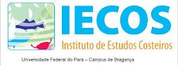 Instituto de Estudos Costeiros - IECOS