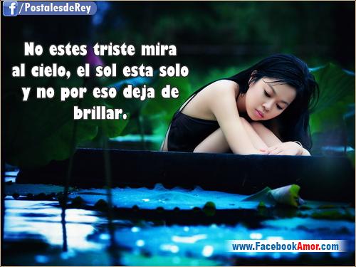 IMAGENES CON FRASES BONITAS - facebookamor.com