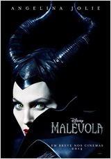WWW.FILMESONLINEFLV.NET Assistir Malévola Dublado 2014