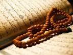 Fadhilah Dan Cara Melakukan Sholat Tasbih Lengkap Dengan Doa