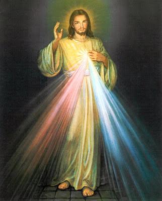 http://1.bp.blogspot.com/-L1s_otE8f80/USJG0MpFhII/AAAAAAAAApM/sIoa58eKYiY/s1600/divine-mercy.jpg