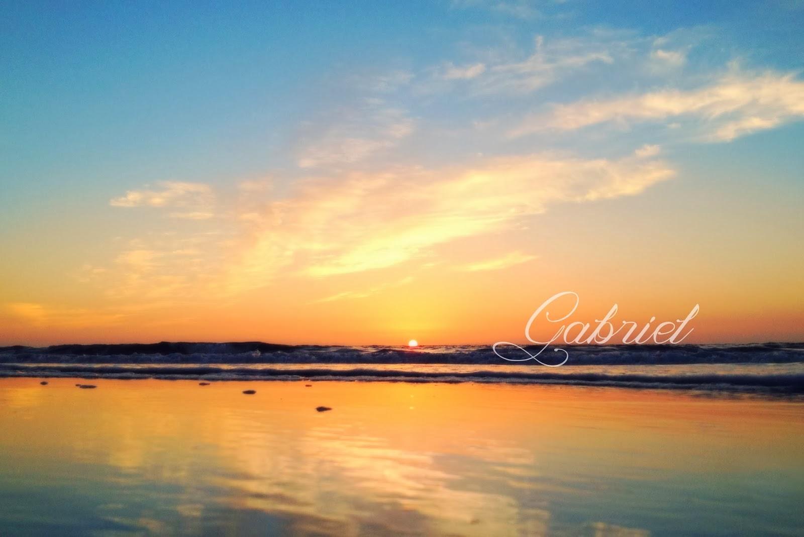 http://thesacredshore.blogspot.com/