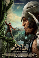 Jack el caza gigantes (Jack the Giant Killer)