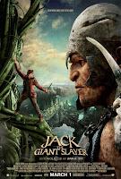 Jack el caza gigantes (Jack the Giant Killer)